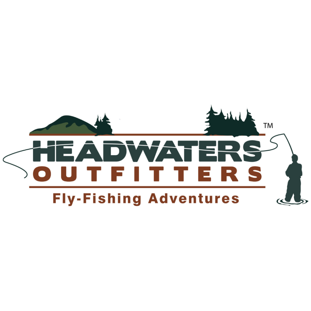 Headwater Outfitters Logo 1080