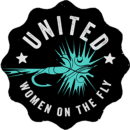 United Women on the Fly